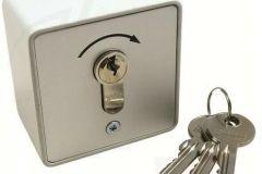 z-accessoires-sleutelschakelaar-deurautomaat
