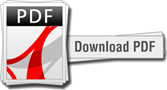 Download PDF en20001